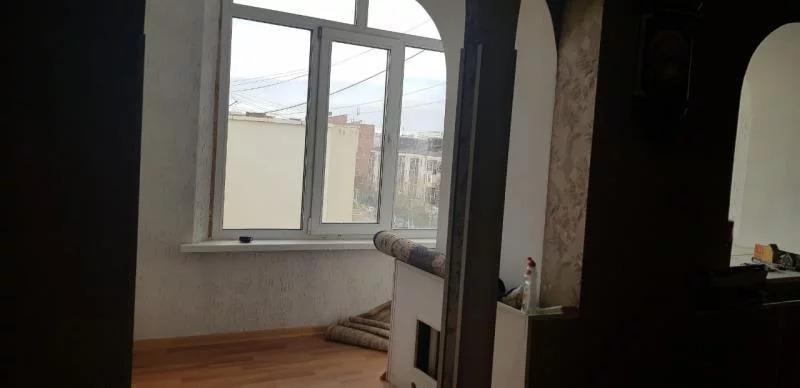 Продажа квартиры, Якутск, Ленина пл - Фото 26