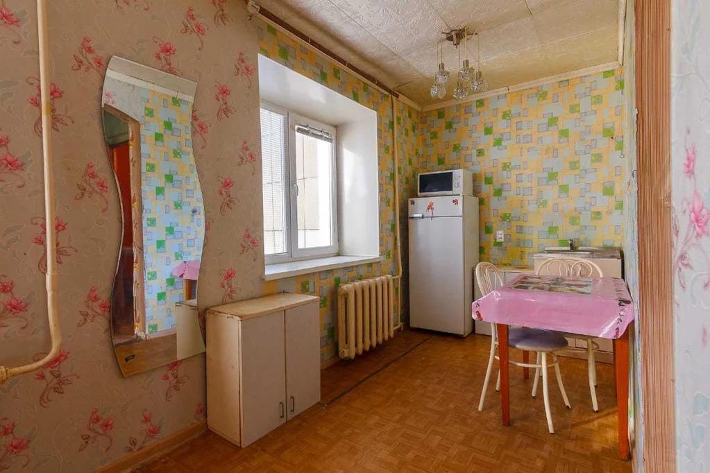 Продажа квартиры, Комсомольск-на-Амуре, Мира пр-кт. - Фото 0