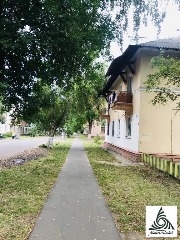 Продажа квартиры, Коломна, Ул. Чкалова - Фото 1