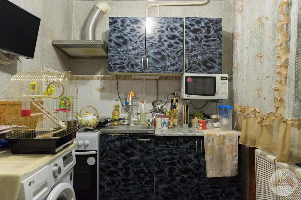 Продажа квартиры, Наро-Фоминск, Наро-Фоминский район, Ул. Войкова - Фото 8
