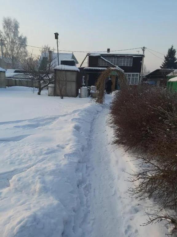Продажа дома, Иркутск, Праздничная - Фото 17