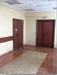 Аренда офиса 513.0 кв.м. Метро Рижская - Фото 1