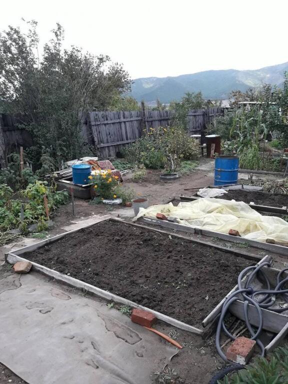 Продажа дома, Улан-Удэ, СНТ Зенит 3 квартал - Фото 18