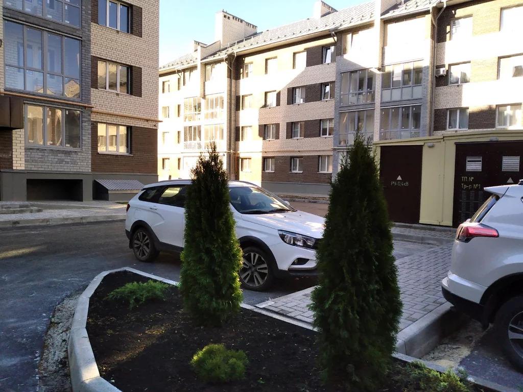 Продажа квартиры, Тамбов, Научная ул - Фото 3