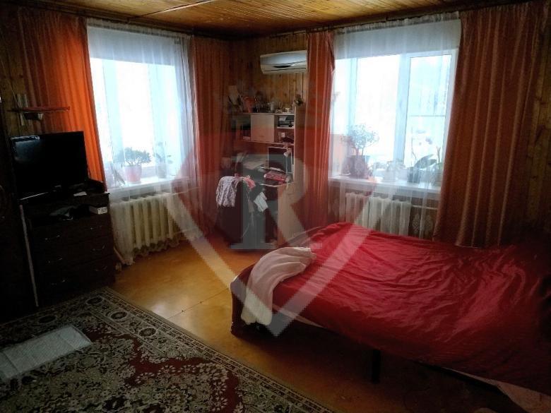 Продаю кирпичный дом 423 м2 на 12 сотках ИЖС, в доме все коммуникации - Фото 10