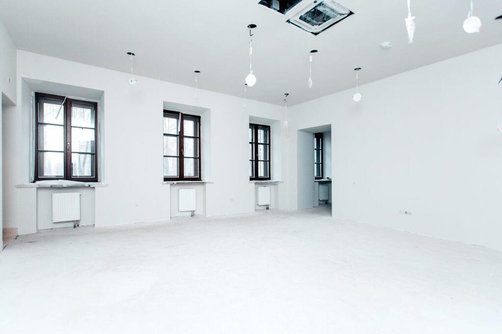 Продажа особняка 1800 кв.м. в ЦАО м.Курская - Фото 14