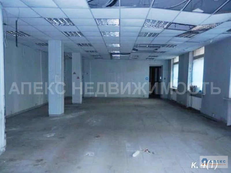 Продажа помещения свободного назначения (псн) пл. 290 м2 м. вднх в . - Фото 1