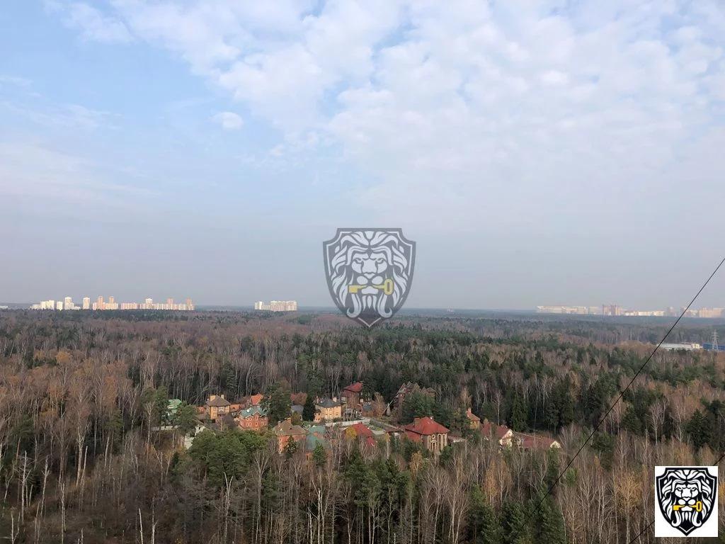 Продажа квартиры, Балашиха, Балашиха г. о, Ул. Демин луг - Фото 15