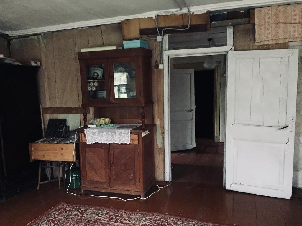 Продается дом. , Кубинка г, улица Речная Слобода - Фото 12
