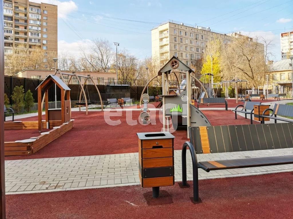 Продажа квартиры, Ул. Душинская - Фото 11