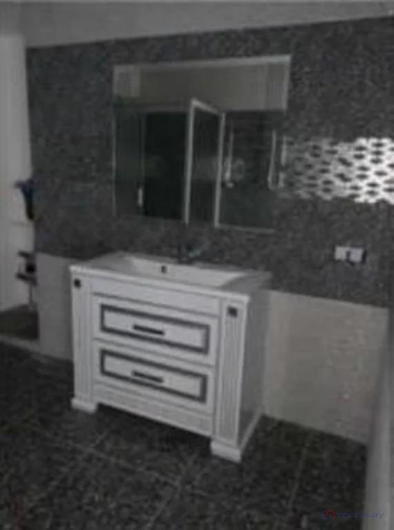 Продажа квартиры, Смоленск, Больничный пер. - Фото 4