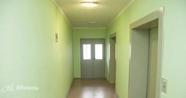 Продается 3-х комнатная квартира на Красной горке - Фото 18