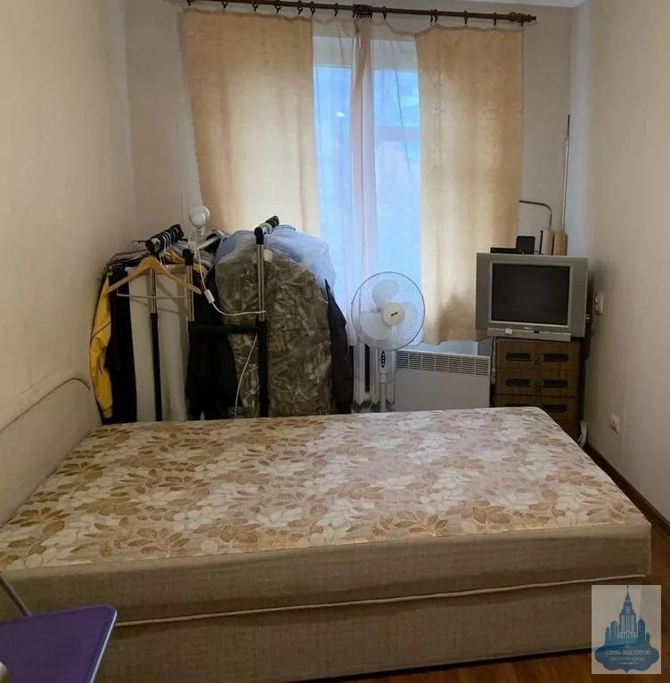 Продается 4к.кв, г. Подольск, Красногвардейский - Фото 2