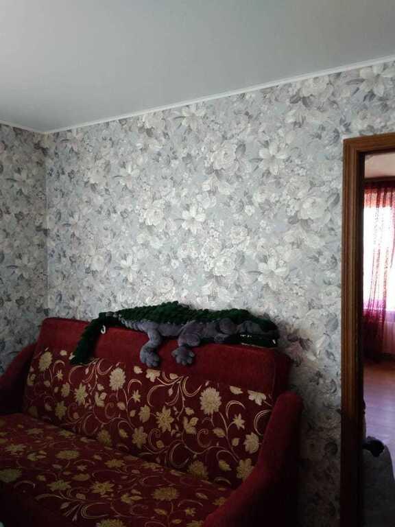 Сдам трех комнатную квартиру в Лобне - Фото 2