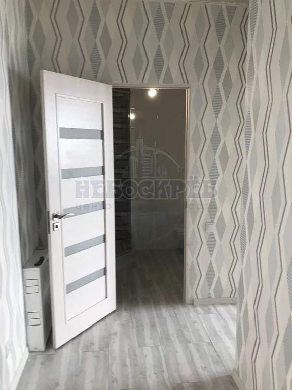 Продажа квартиры, Белгород, Ул. Есенина - Фото 0