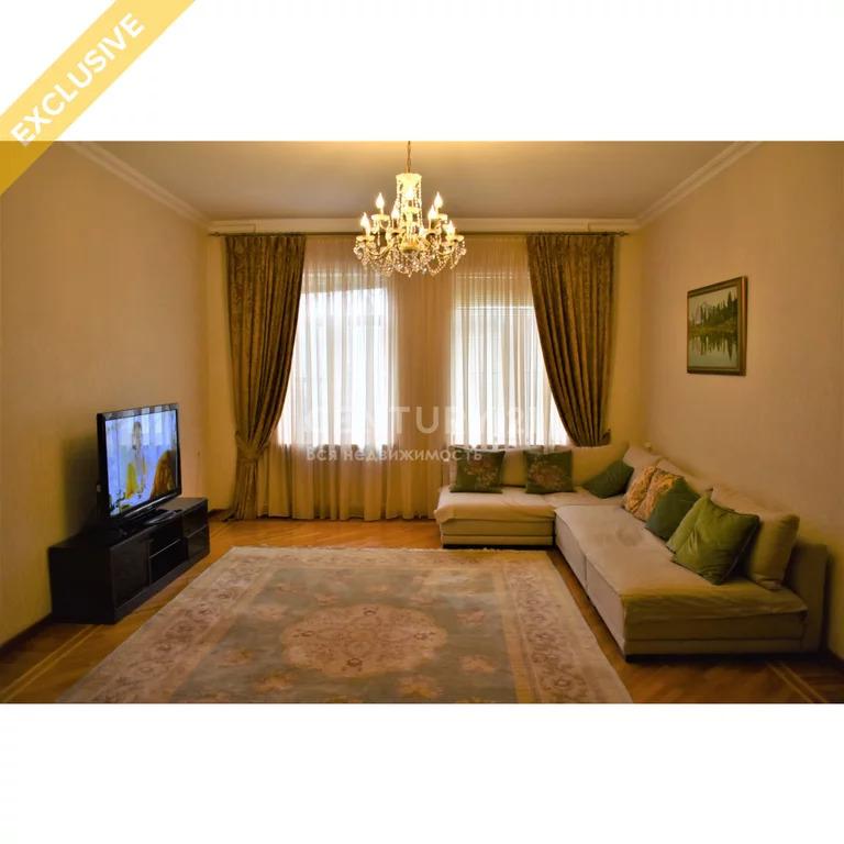 Продажа частного дома 238,6 м2 С/Т Наука 590, зу 6,4 сот - Фото 9