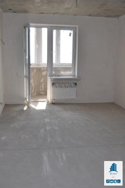 Продаётся 3 комнатная квартира в центре Краснодара - Фото 22