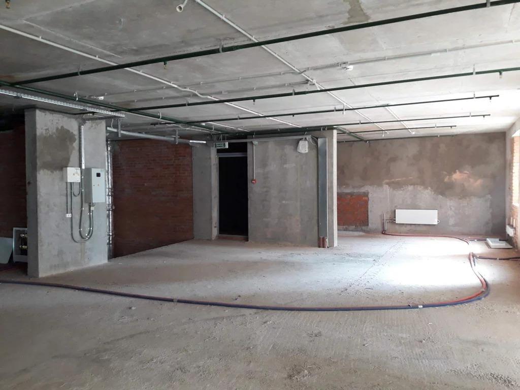 Аренда офиса 95.1 м2 - Фото 6