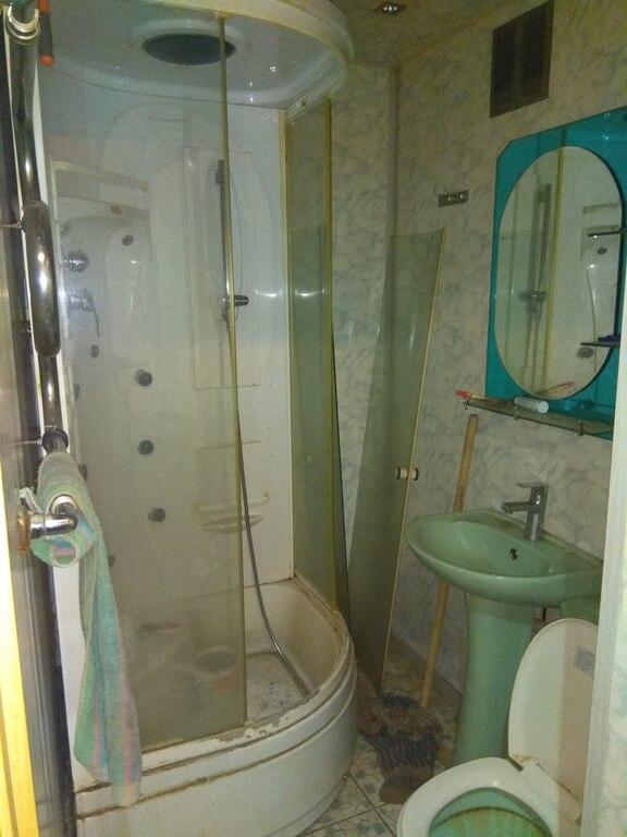 Сдам или Продам 2 квартиры на цокольном этаже, можно по отдельности - Фото 9