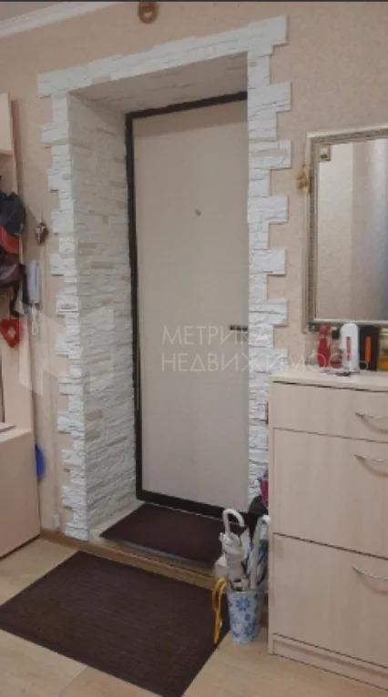 Продажа квартиры, Тюмень, Ул. Седова - Фото 4