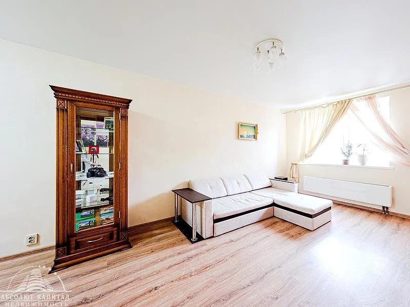Продажа квартиры, Королев, Бурковский пр-д - Фото 4