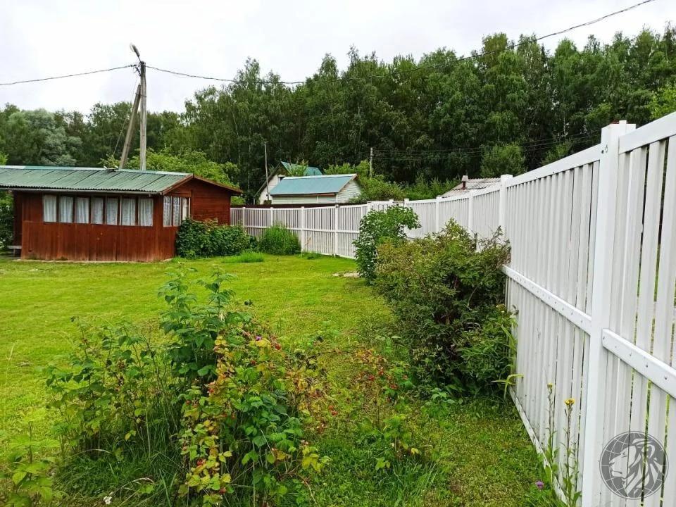 Продается дом, 45 м - Фото 13