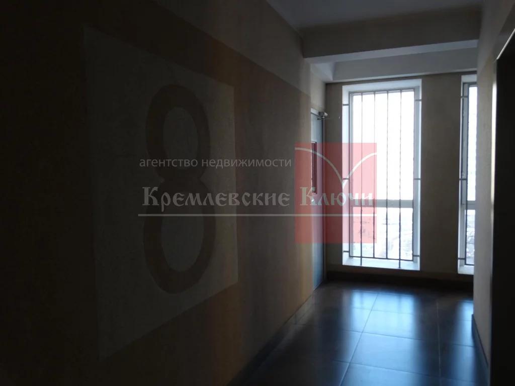 Продажа квартиры, м. Балтийская, Ул. Нарвская - Фото 5