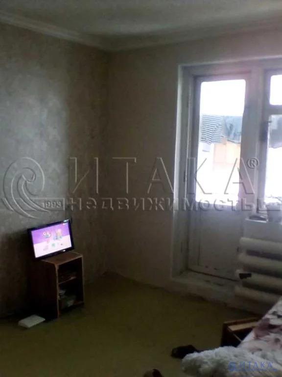 Продажа квартиры, Ефимовский, Бокситогорский район, 1 мкр. - Фото 2