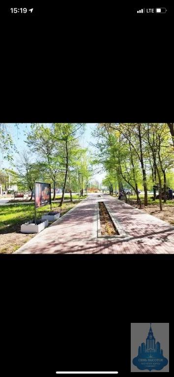 Продажа участка, Кленово, Кленовское с. п, Ул. Садовая - Фото 21