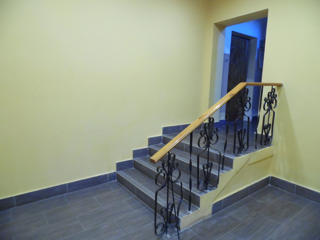Продам 3-комнатную квартиру в центре Орла - Фото 9
