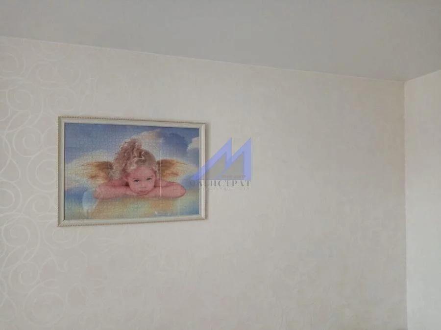 Продается квартира, 54.6 м - Фото 3