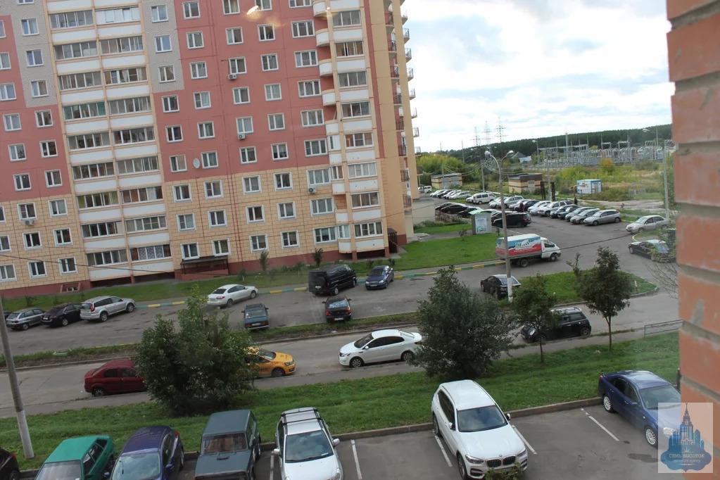 Продается 2к.кв, г. Подольск, Колхозная - Фото 6