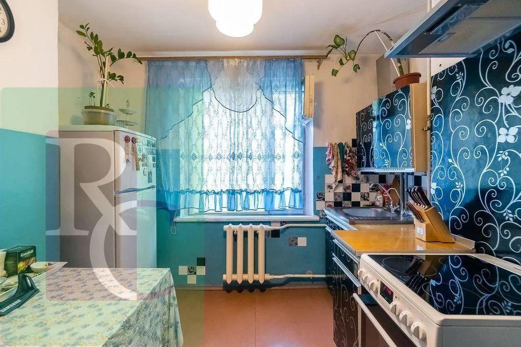 Продажа квартиры, Севастополь, Ул. Громова - Фото 7