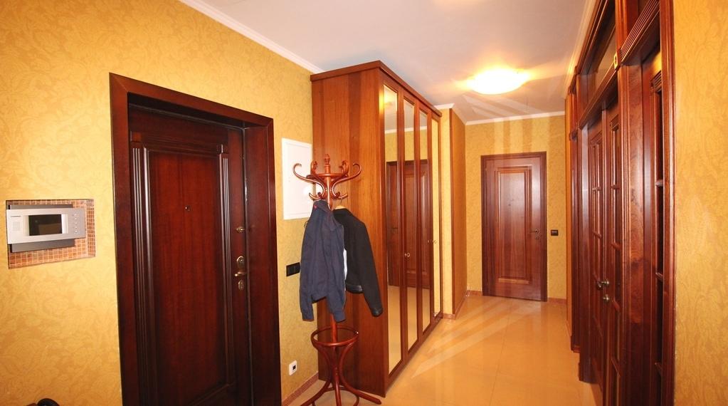 Аренда элитной квартиры Новокузнецкая - Фото 10