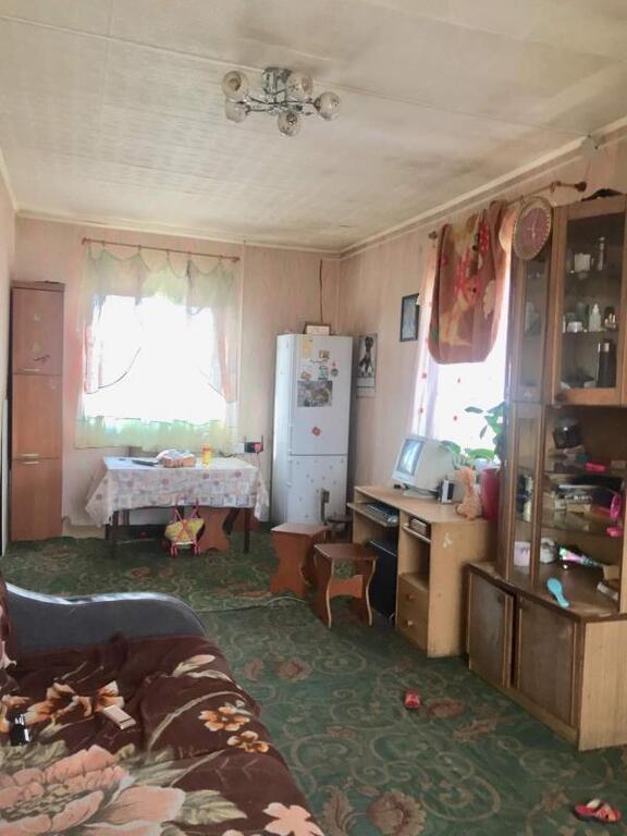 Продажа дома, Чита, Вишневая - Фото 8