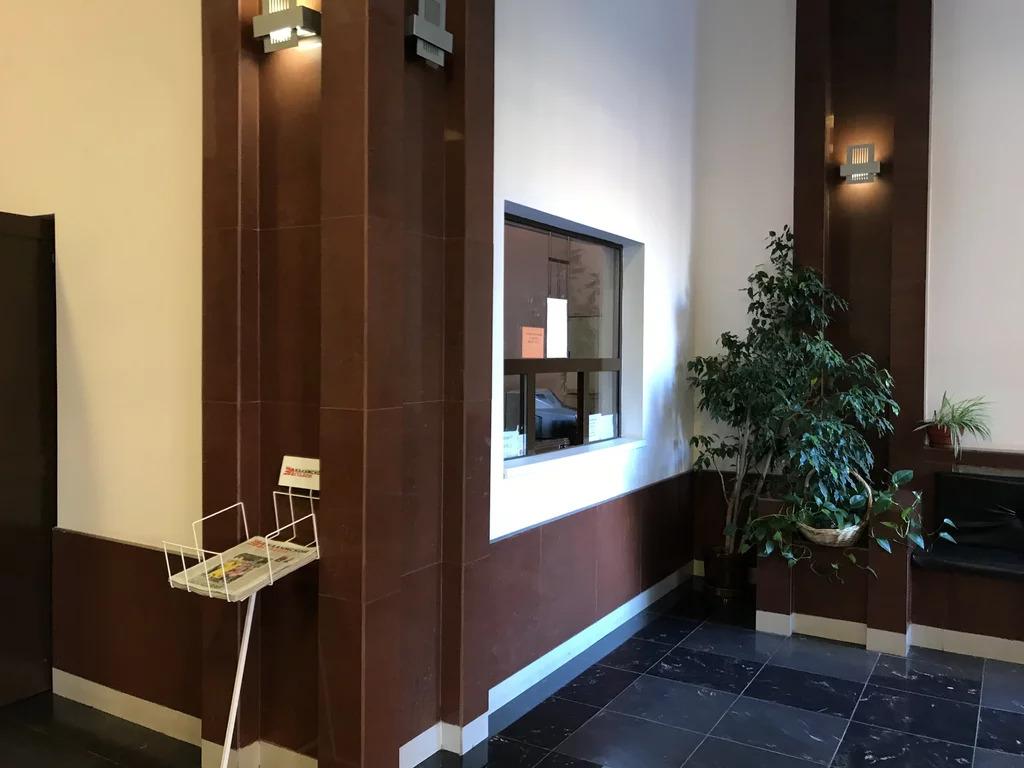 Продам 3-к квартиру, Москва г, улица Гарибальди 3 - Фото 6