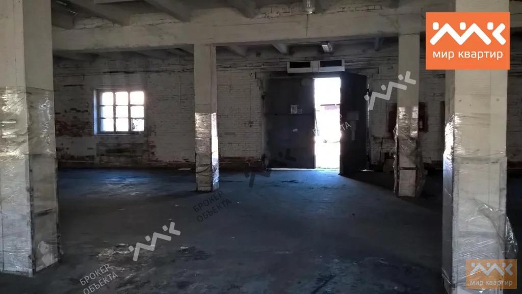 Холодный склад в Центре - Фото 3