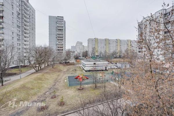 Продается 3к.кв, Ореховый - Фото 14