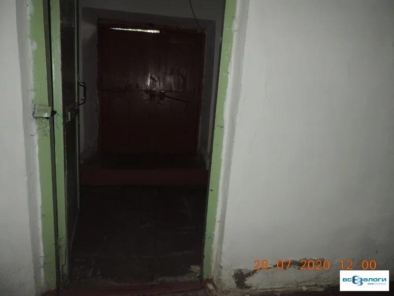 Продажа готового бизнеса, Целинное, Целинный район - Фото 5