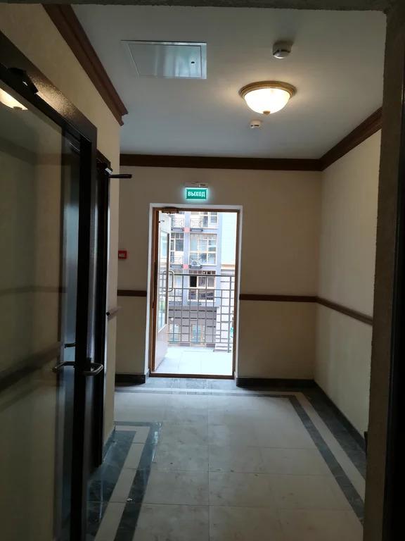Продам 2-к квартиру, Внуковское п, бульвар Андрея Тарковского 9 - Фото 43
