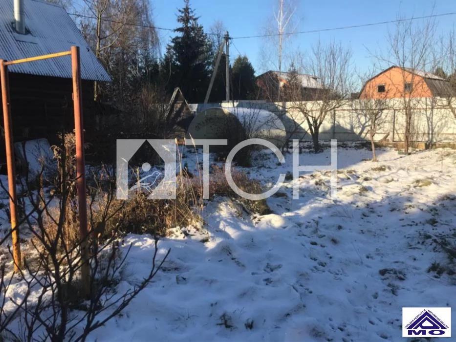 Продажа дома, Анискино, Щелковский район, Октябрьский пер. - Фото 35