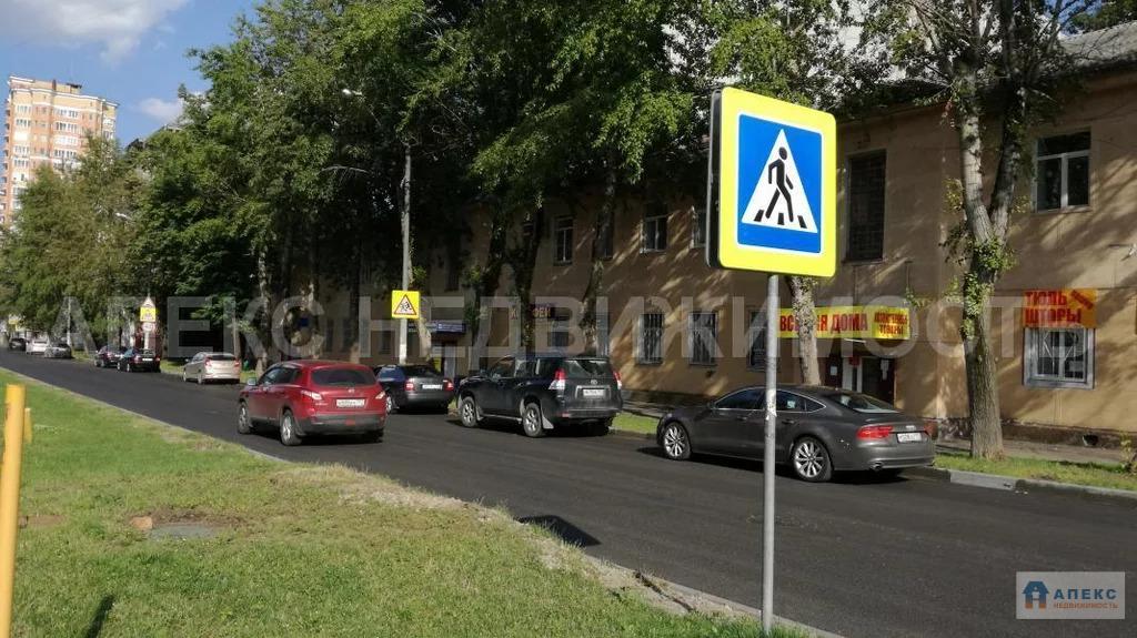 Аренда офиса 15 м2 м. Войковская в административном здании в . - Фото 5