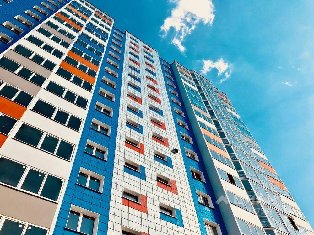 Продажа квартиры, Тверь, Ул. Театралов - Фото 0