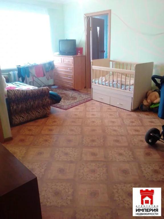 Продажа квартиры, Бавлены, Кольчугинский район, Лесной пер. - Фото 0