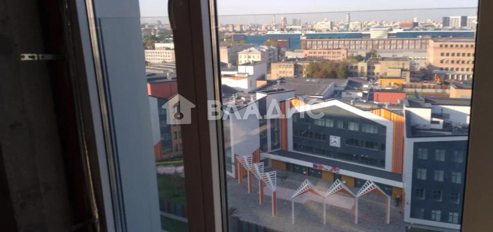 Продажа квартиры, Бульвар Братьев Весниных - Фото 7