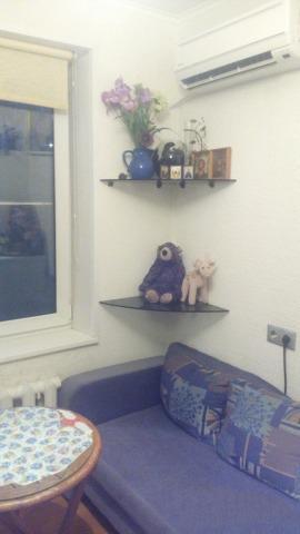 Плещеевская 56в,2 комнатная квартира - Фото 16