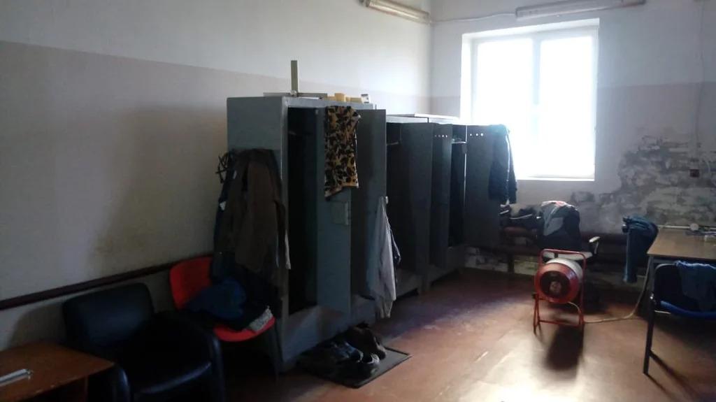 Аренда офиса от 10 м2 - Фото 3