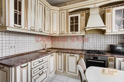 Квартира в добротном доме 5ый Монетчиковский переулок - Фото 12