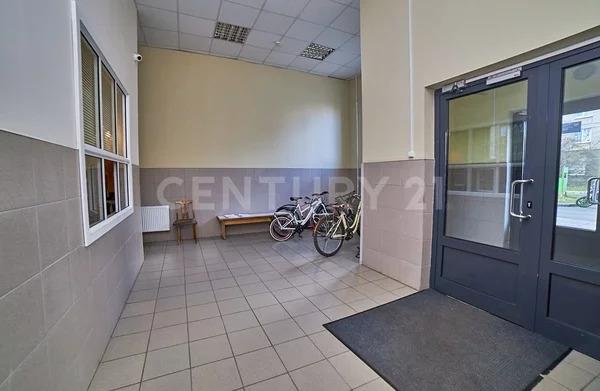 Продажа квартиры-студии 32,2 м на 3/10 этаже панельного дома на ул. - Фото 15
