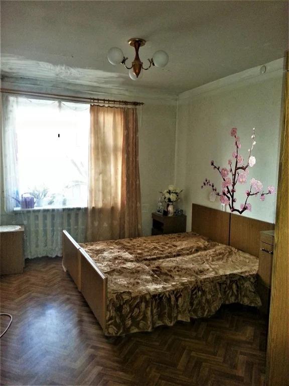 Продается квартира, Чехов г, Московская ул, 101б, 53м2 - Фото 4
